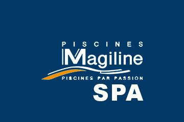 Magiline SPA